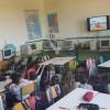 Εκπαιδευτικό Πρόγραμμα από το Λιμεναρχείο Γυθείου σε μαθητές.