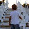 Εκδήλωση Μνήμης & Τιμής για την Ελευθερία της Κύπρου στον Κλαδά