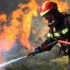 Η Ένωση Πυροσβεστών Λακωνίας & Κυθήρων είχε ενημερώσει για τις ελλείψεις.