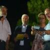Περιφερειάρχης Πελοποννήσου «Σκληρός πυρήνας της πολιτισμικής μας ταυτότητας το ελαιόλαδο»