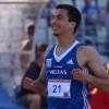 Πανελλήνιο Ρεκόρ στα 3000 μέτρα στην Σπάρτη για τον Γιώργο Μηλιαρά. Δείτε το βίντεο