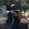 Η Ενωτική Αγωνιστική Κίνηση Πυροσβεστών για την φωτιά στα Κύθηρα