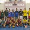 Με αγώνες 3on3 η έναρξη του 2ου Laconia Summer Basketour στους Μολάους