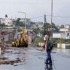 Ένταξη έργων 4.000.000,00€ από εθνικούς πόρους του Π.Δ.Ε. στη Λακωνία.