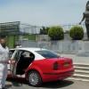 Υπηρεσίες Ταξί στην Σπάρτη Γιώργος Μπαρέλος. Barelos Spartan Taxidriver