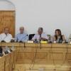 Τατούλης «Εμβληματικό το Γύθειο για την αναπτυξιακή πορεία της Λακωνίας»