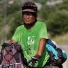 """Μια Συγκλονιστική Ιστορία. Στις """"Πύλες του Άδη"""" από την Τουρκία στη Μάνη με ποδήλατο"""