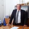 Συνελήφθη ο δήμαρχος Ελαφονήσου – Καταδικάστηκε σε 15ετή κάθειρξη για απάτη