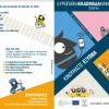 Συμμετοχή του Δήμου Σπάρτης στην Ευρωπαϊκή Εβδομάδα Κινητικότητας 2017.