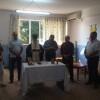 Τέλεση αγιασμού στους Δημοτικούς Παιδικούς Σταθμούς του Δήμου Σπάρτης