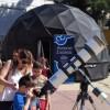 Ψηφιακό Πλανητάριο θα εγκατασταθεί στο 5ο Δ.Σ. Σπάρτης