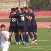 Φιλική Νίκη με 1-0 της ΑΕ Σπάρτης επί του Παναιγιάλειου. Δείτε το γκολ – Βίντεο