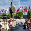 """Στις 29 Σεπτεμβρίου η """"Ανοιχτή Πόλη"""" του Σπάρταθλον 2017. Δείτε το πρόγραμμα."""
