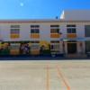 Επισκευές και συντηρήσεις σε σχολεία του Δήμου Σπάρτης