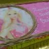 """Ζαχαροπλαστείο – Γλυκοτεχνείο """"Σοκόλαση""""… Γλυκά Ανώτερης Ποιότητας και Γεύσης.!"""