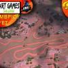 TRC Timed Rally Challenge στις Καρυές