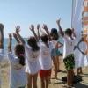 Η Αγάπη του κόσμου δίνει παράταση στο Orange Festival