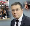 """Προφυλακίστηκε ο Στέφανος Χίος. """"Ασύλληπτος"""" λέει η Μακελειό ΕΠΕ"""