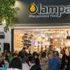 Εγκαίνια για το κατάστημα Lampa Sparti του Βασιλείου Παλαιολόγου. Φωτογραφίες – Βίντεο