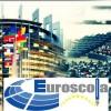 Με Δυο Μαθήτριες η Σπάρτη στο Στρασβούργο με το Euroscola 2017