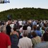 Οι «Ενωμένοι Πολίτες Δήμου Σπάρτης» για τον κόμβο «Άγιος Κωνσταντίνος – Φουντέικα»