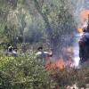 ΔΑΒΑΚΗΣ: Τι γίνεται τελικά με το Πόρισμα της πυρκαγιάς στα Βάτικα;