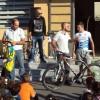 Ποδηλασία …. στο 2ο Δ.Σ. Σπάρτης