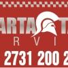 """Ενημέρωση από την """"Sparta Taxi Service"""" για τα θέμα που κυριαρχεί"""