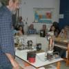 Μορφές Ενέργειας και Μηχανές Stirlingστο Ε.Κ.Φ.Ε. Λακωνίας