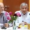 Βαλιώτης: «Με καλή διοίκηση και διαχείριση πετύχαμε μειώσεις τελών» (VIDEO)
