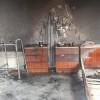 Τραγωδία… Κάηκε 94χρονη μέσα στο σπίτι της στο Δαφνί Λακωνίας