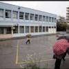 Έκτακτη Ανακοίνωση – Κλειστά τα Σχολεία στον Δήμο Ευρώτα την Παρασκευή