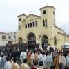 Πρόγραμμα Εορταστικών Εκδηλώσεων προς τιμήν του Πολιούχου μας Οσίου Νίκωνος « του Μετανοείτε»