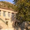 Άμεση στελέχωση του Ινστιτούτου Έρευνας Βυζαντινού Πολιτισμού