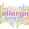 Εκδήλωση Δημοτικού Ξηροκαμπίου για τις Αλλεργίες
