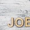 42 θέσεις εργασίας σε ΟΤΑ Νομού Λακωνίας