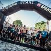 Ολοκληρώθηκε με πλήρη επιτυχία το 1ο Spartan Race στη Σπάρτη