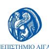Συνεχίζονται οι εγγραφές στα ανοιχτά προγράμματα ψυχολογίας του πανεπιστημίου Αιγαίου