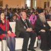 Εκδήλωση Ιδρύματος Περιθάλψεως Χρονίως Πασχόντων '' Ο Άγιος Παντελεήμων '' Σπάρτης για την Ημέρα των Ατόμων με Αναπηρίες