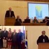 Επιτυχημένη η εκδήλωση της Ένωσης Νέων Αυτοδιοικητικών Ελλάδος (ΕΝΑ) στο Γύθειο για τους Πύργους της Μάνης