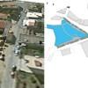 Για ένταξη σε Πρόγραμμα το κτήριο Μπασουράκου στην Σκάλα ύψους 2.500.000 ευρώ