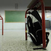 Καθιερώνεται «η τσάντα στο σχολείο» και στην Σπάρτη. Σαββατοκύριακα χωρίς μελέτη!