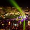 Το ΙΟΝΙΑΝ φέρνει το Πατρινό Καρναβάλι στην Λακωνία.