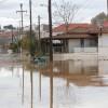Ενημέρωση για τους πληγέντες από τις πλημμύρες της 7ης και 9ης Σεπτεμβρίου