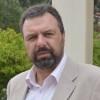 """Αραχωβίτης για ΚΕΕΜ: """"Συνεχίζουν οι Ειδικότητες σταματούν οι Νεοσύλλεκτοι"""""""