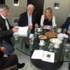 Υπογράφηκε η Προγραμματική Σύμβαση για το Κέντρο Κοινότητας στο Δήμο Σπάρτης