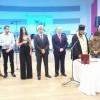 Η Ε.Π.Σ. ΛΑΚΩΝΙΑΣ ευχαριστοί όλους του χορηγούς που στήριξαν την εκδήλωση