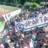 Με Μουζακιτη 1-0 η ΑΕ Σπαρτη την Δοξα Δραμας