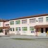 Ευρωπαϊκή πρωτιά για το Δημοτικό σχολείο Ξηροκαμπίου