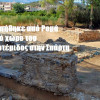 Έλεος!!! Τουρίστας ξυλοκοπήθηκε από Ρομά στον Αρχαιολογικό χώρο του Ιερού της Ορθίας Αρτέμιδος στην Σπάρτη